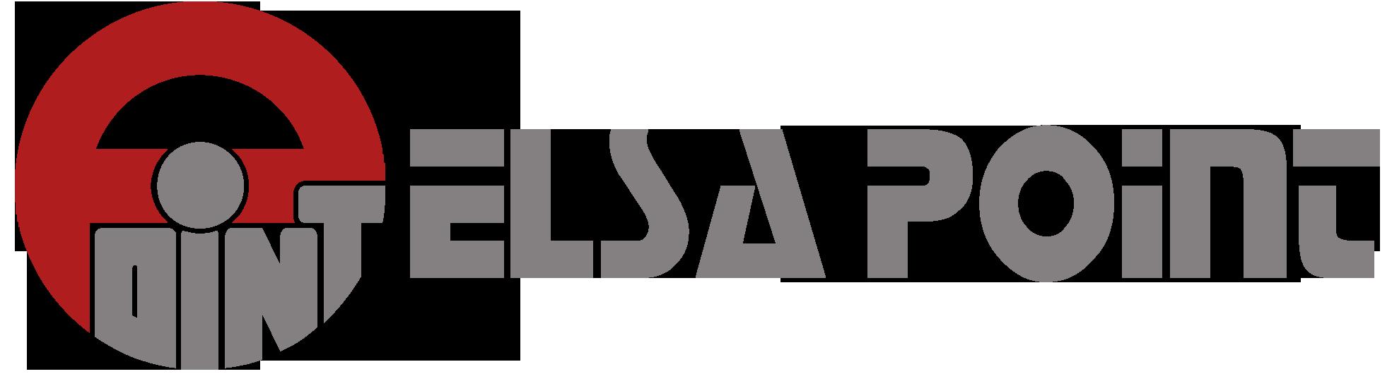 ELSA POINT - Soluzioni Grafiche e di Stampa